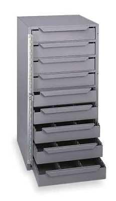 Durham Mfg 611-95 Truckvan Storage Cabinet12-58 In W9 Drawers