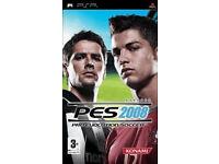5 popular PS2 games