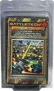 Battletech Battleforce