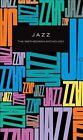 Jazz Anthology CDs & DVDs Various