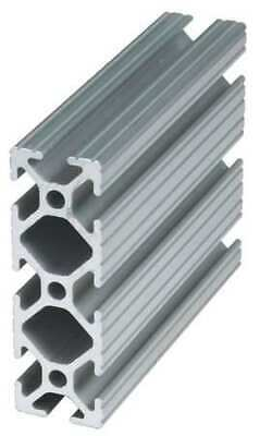 8020 1030-72 Extrusion T-slotted 10s 72 L 1 W