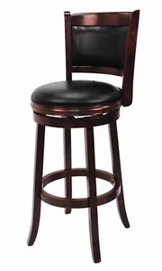 BAR STOOLS, POKER CHAIRS AND MUCH MORE Kingston Kingston Area image 2