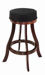 BAR STOOLS, POKER CHAIRS, BARS,POKER TABLES, MUCH MORE Belleville Belleville Area image 3