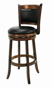 BAR STOOLS, POKER CHAIRS, BARS,POKER TABLES, MUCH MORE Belleville Belleville Area image 2