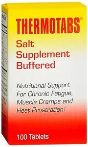 THERMOTABS-BUFFERED-SALT-SUPPLEMENT-TABLETS-100-EACH