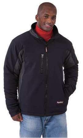 Refrigiwear 0490Rbchmed Men