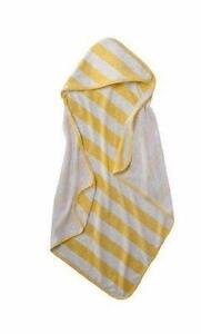 Hooded Towel Ebay
