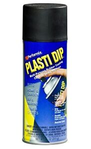 Plasti dip matte black brand new!!! Bulk purchases welcomed!