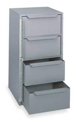 Durham Mfg 610-95 Truckvan Storage Cabinet24-12in H