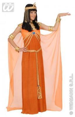 Kostüm Königin von Ägypten - Theaterkostüm Gr. L