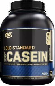 Bodybuilding Supplements (more than 50% OFF)