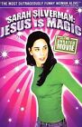 Dirty Deeds/Sarah Silverman: Jesus is Magic (DVD, 2007, Unrated)