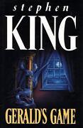 Stephen King Hardcover