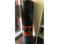 Brand New RDX 4FT Punch Bag