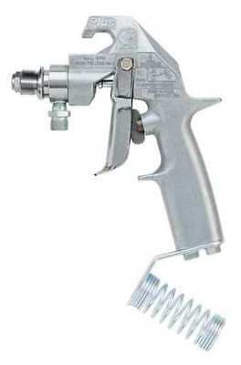 Graco 235457 Airless Spray Gun Without Guard