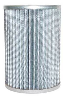 Solberg 8511 Filter Elementpolyester5 Microns