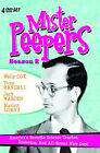 Mister Peepers: Season 2 (DVD, 2008, 4-Disc Set)