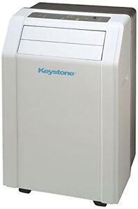 Keystone Portable A/C and Dehumidifier Unit - GREAT Condition