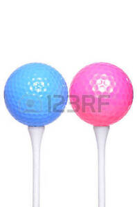 Pre-owned Golf Balls London Ontario image 3