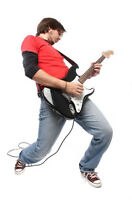 Oakville Guitar Lessons - Play Guitar Like A Pro!