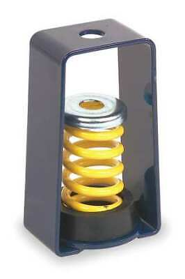Mason 5c142 Vibration Isolatorspring80 To 113 Lb.