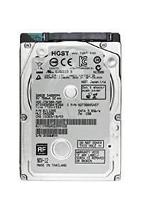 Disque dur Apple 500Go Sata 2.5 – 5400rpm