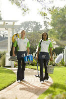 House Cleaners up to $13/hr - Start Right Away