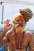 THE MOST POWERFUL ASTROLOGER FROM INDIA