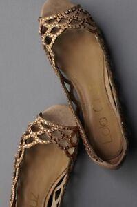 Lola Cruz Designer Shoes