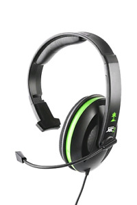 Turtlebeach for xbox 360