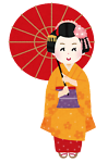 kyoto-075