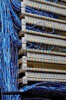 Network wiring, Fibre, phone systems, IT repairs and maintenance