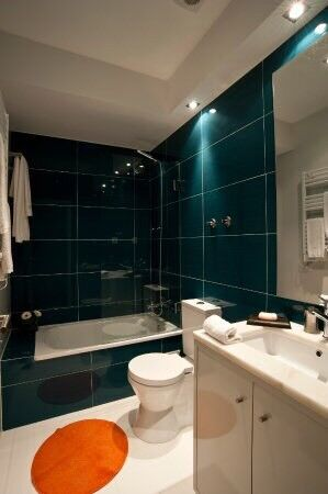 10 MINS TO STRATFORD WESTFIELD - LARGE SINGLE ROOM - 110pw - CALL NOW!!!
