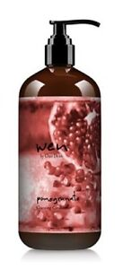 Pomegranate Wen Cleansing Conditioner