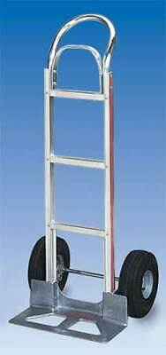 Magliner Hmk112ua4 General Purpose Hand Truck49 In. H