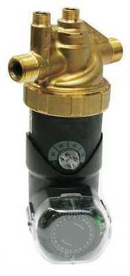 Laing Thermotech Lhb08100093 Hot Water Circulator Pump1150 Hp115v