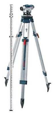 Bosch Gol 32 Ck Optical Level400 Ft.exterior