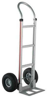Magliner Hmk111aa4 General Purpose Hand Truck500 Lb.