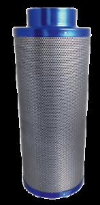 Rogue Air Carbon Filter 150x600mm Jandakot Cockburn Area Preview