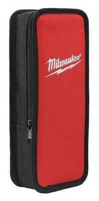 Milwaukee 48-55-0175 Carrying Casenylonblackred