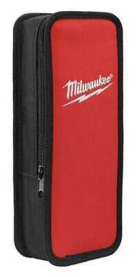 Milwaukee 48-55-0180 Carrying Casenylonblackred
