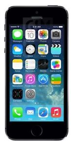 Apple iPhone 5S 16GB - Unlocked for sale