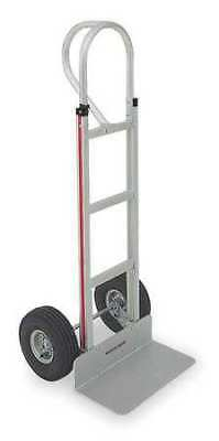 Magliner Hmk15ag2c General Purpose Hand Truck21 In. W