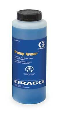 Graco 243103 Pump Fluid