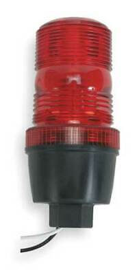 Zoro Select 2erp6 Warning Lightstrobe Tubered120vac