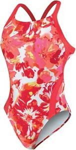 NIKE Bathing Suit, Size S