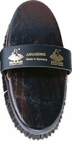 HAAS Amazone Brush