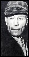 WANTED: ED GEIN LOOK-ALIKE