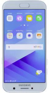 Samsung Galaxy $200 (firm)