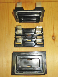 fuse panel local deals on electrical materials in ontario taylor electric 60 amp max 2 pole fuse cartridge holder 160